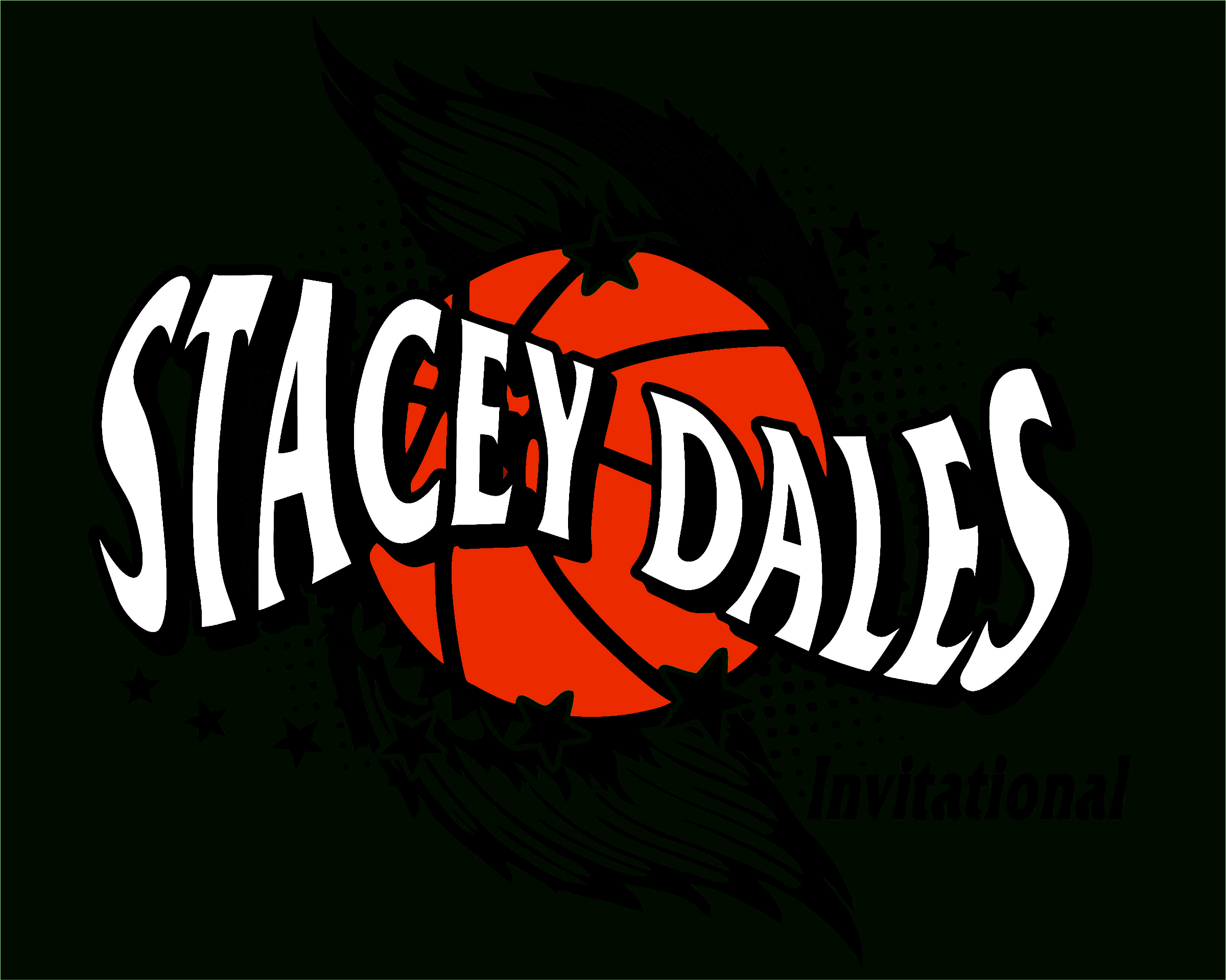 stacey-dales-logo