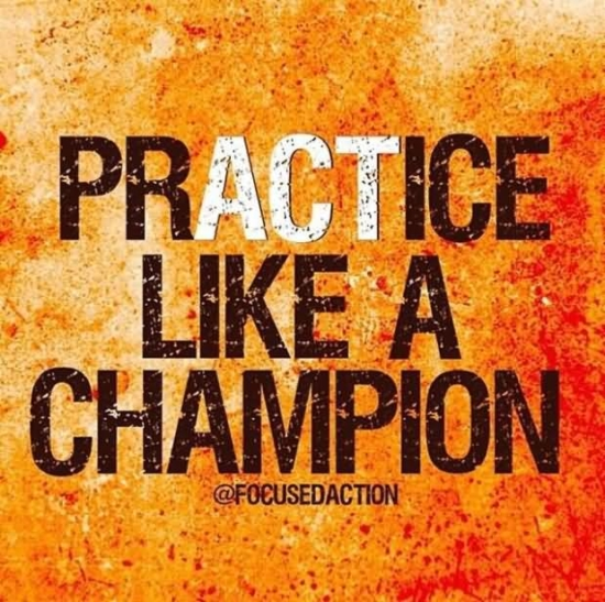 practice-like-a-champion-sports-quote