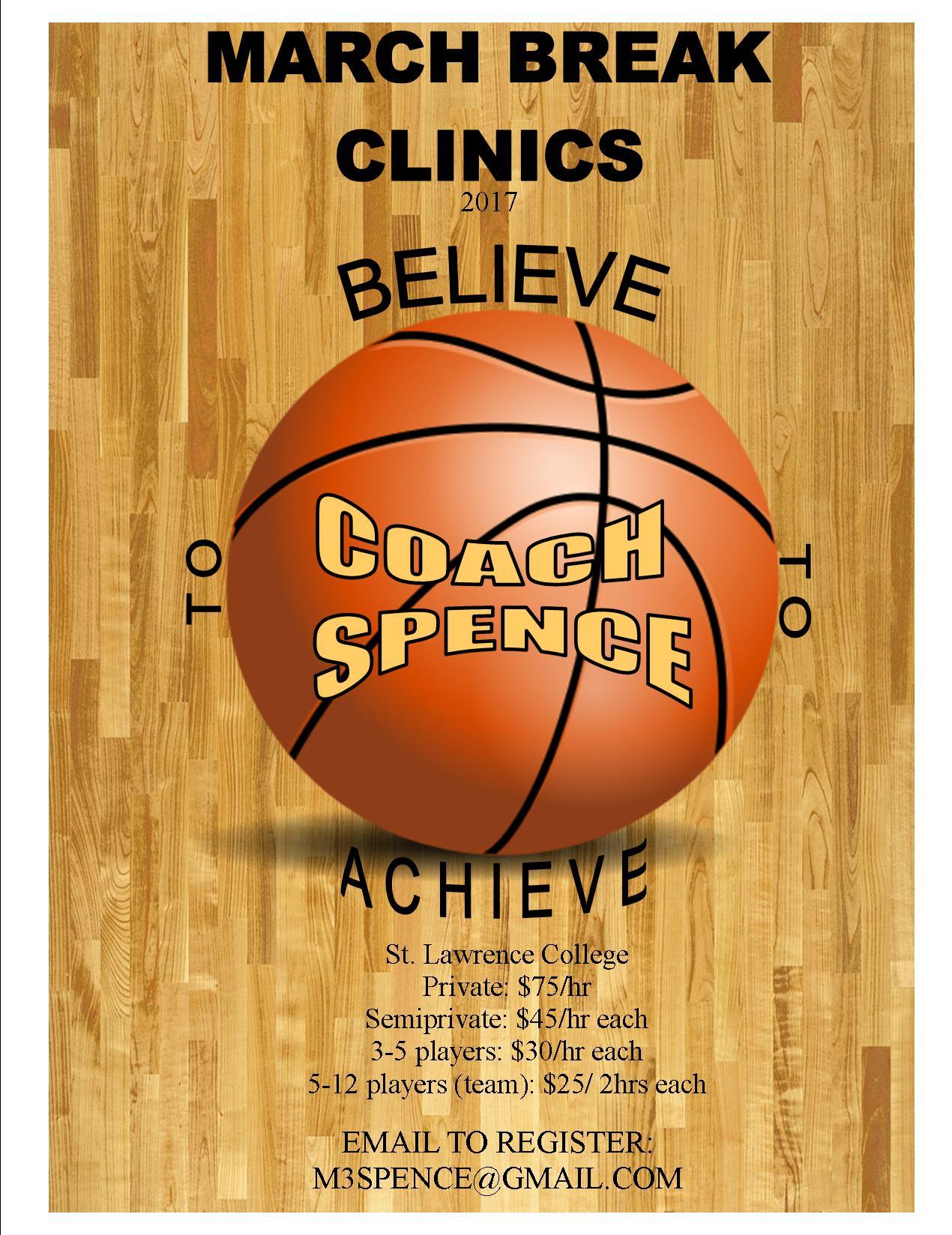 Clinic Flyer Design Original (jpeg)