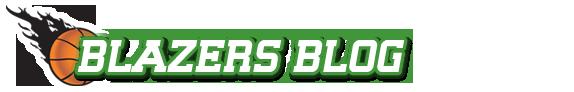 _BlazersBlog